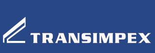 TRANSIMPEX Bramy szlabany automatyka do bram